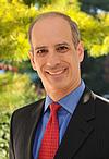 "Thursday June 8, Speaker: Paul Gross ""The Truth About Global Warming"""